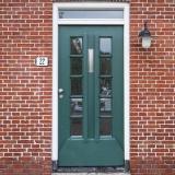deuren op maat gemaakt