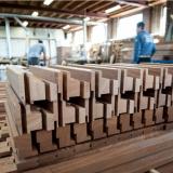 Timmerfabriek De Boer