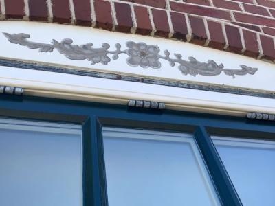 oosterstraat-winsum